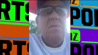 John Daly speaks in defense of Tiger Woods | TMZ SPORTS