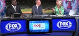 Rangers Live: Banister wins six straight challenges