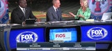 Rangers Live: Players, managers have the right perspective