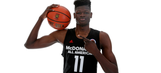 Prized hoops recruit explains why he picked Texas over Kentucky, other blue bloods