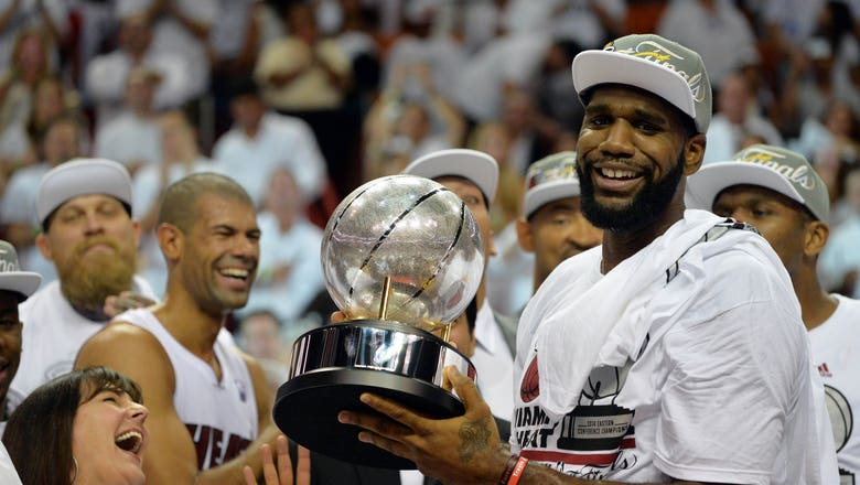 Portland Trail Blazers: A look back at NBA Draft history before 2017