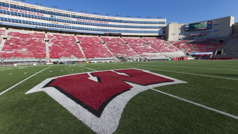 Wisconsin Football: 3-star QB Ben Bryant cut loose because of Twitter post