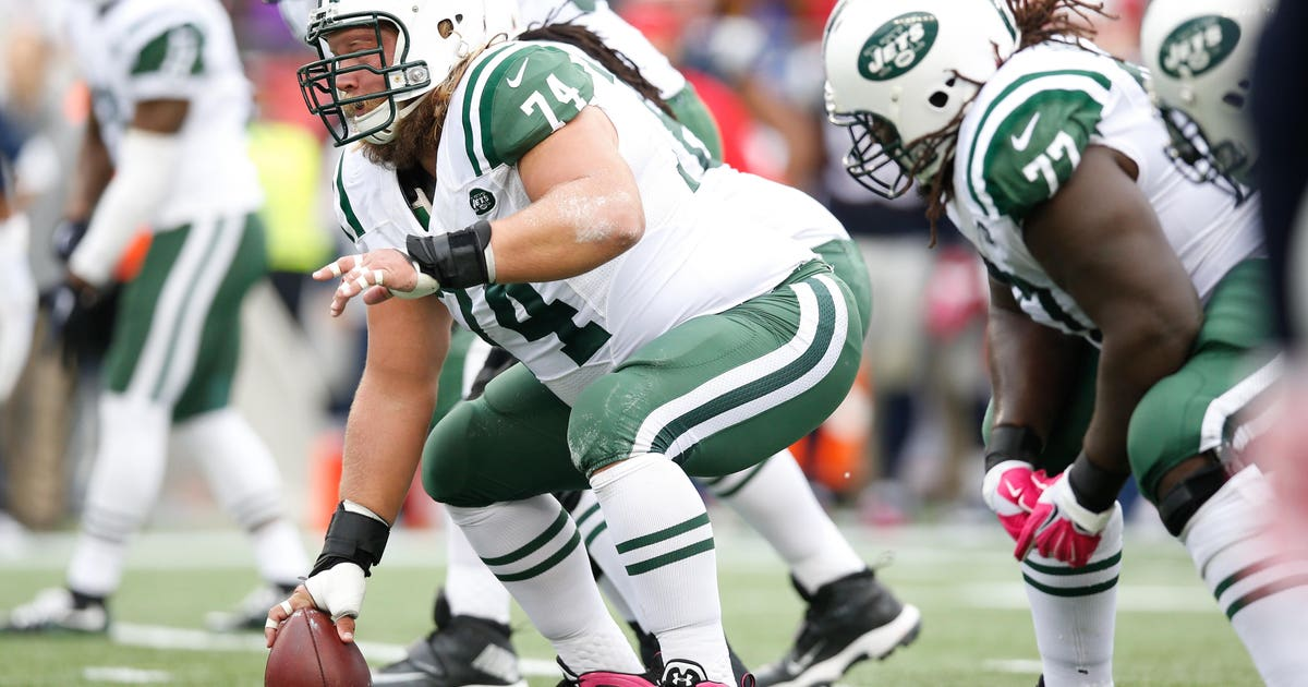 8891418-nfl-new-york-jets-at-new-england-patriots.vresize.1200.630.high.0