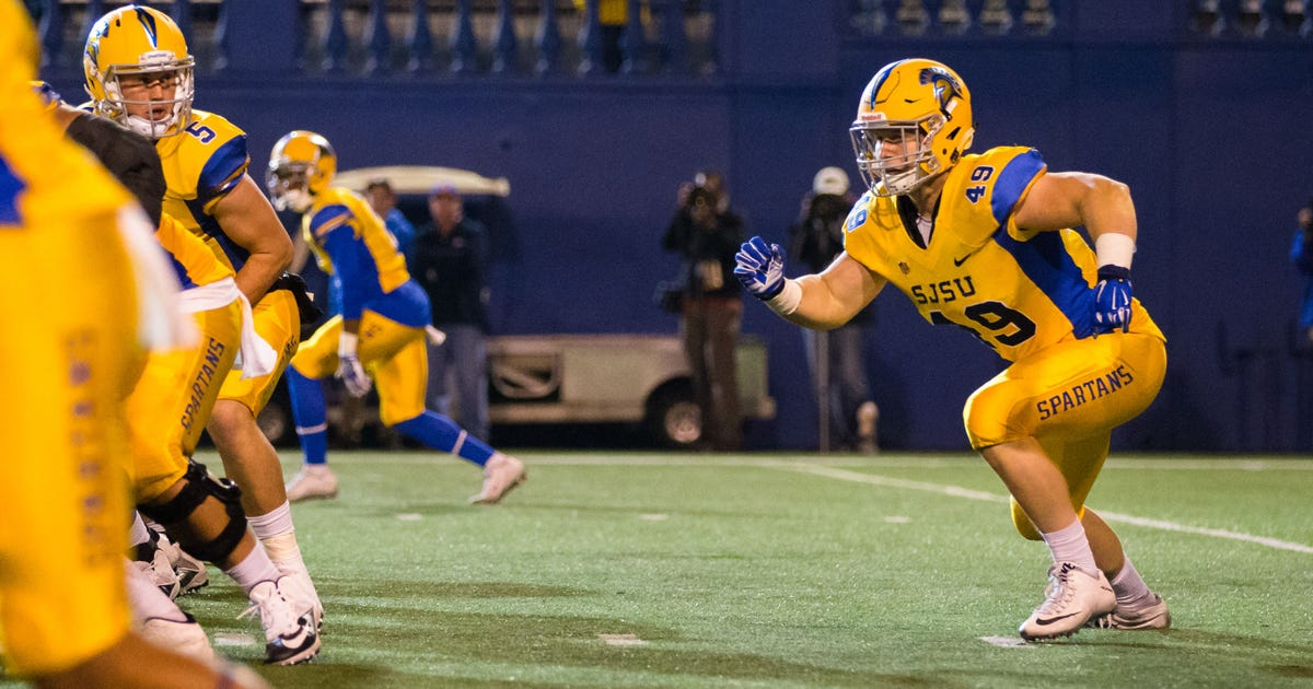 8917122-ncaa-football-brigham-young-at-san-jose-state-1.vresize.1200.630.high.0