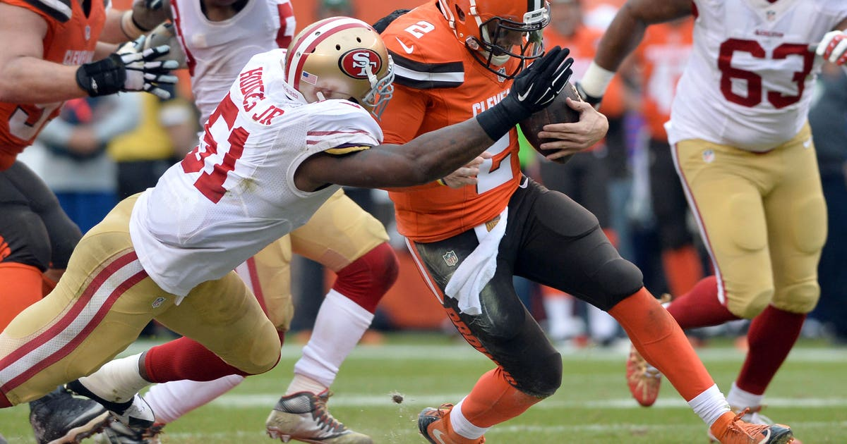 8994948-nfl-san-francisco-49ers-at-cleveland-browns.vresize.1200.630.high.0