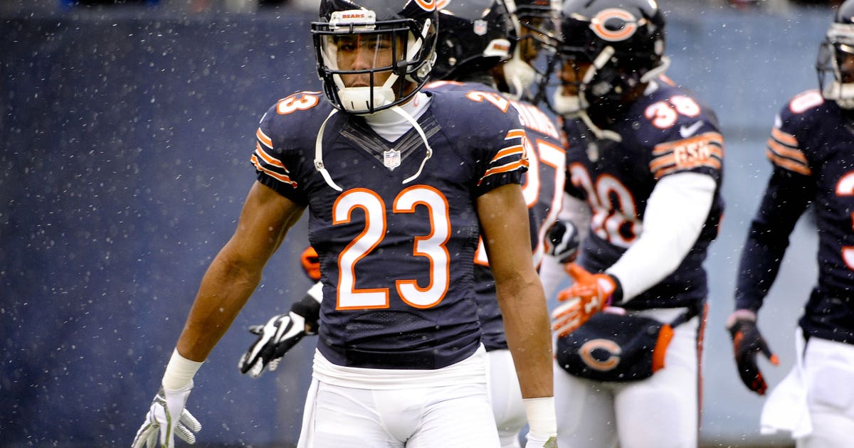 9034572-nfl-detroit-lions-at-chicago-bears.vresize.1200.630.high.0