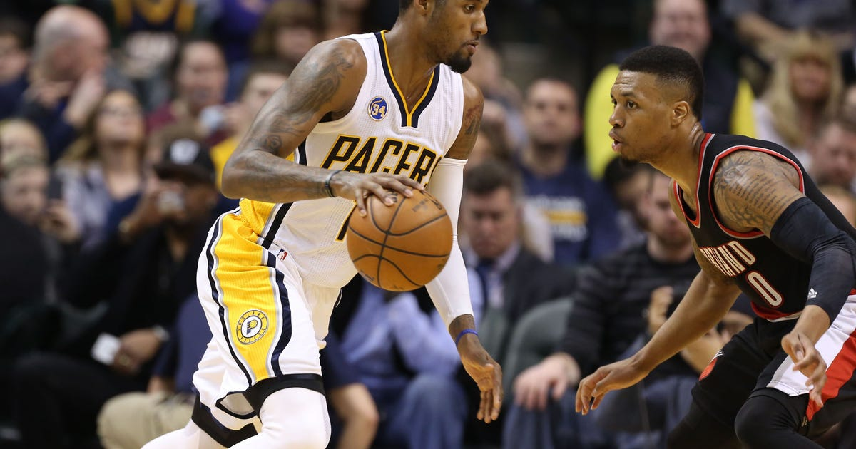 9147594-nba-portland-trail-blazers-at-indiana-pacers.vresize.1200.630.high.0