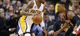 Portland Trail Blazers: Making a case for Paul George