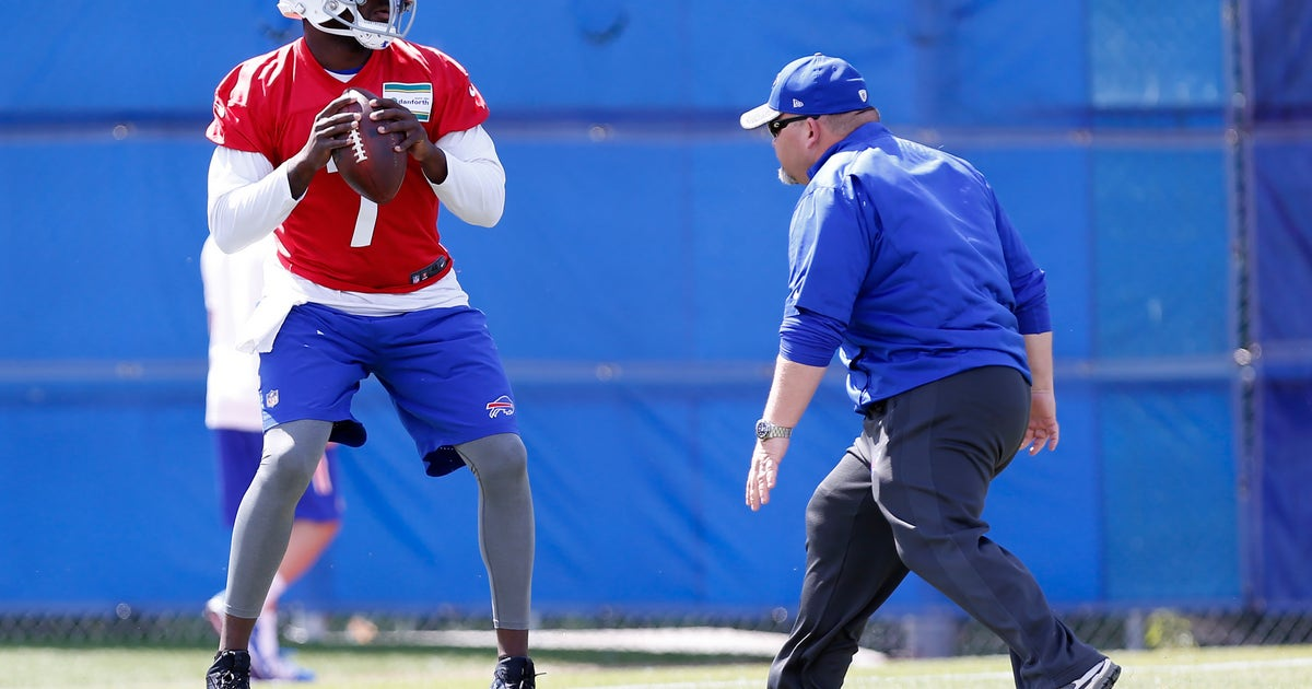9346306-nfl-buffalo-bills-minicamp.vresize.1200.630.high.0