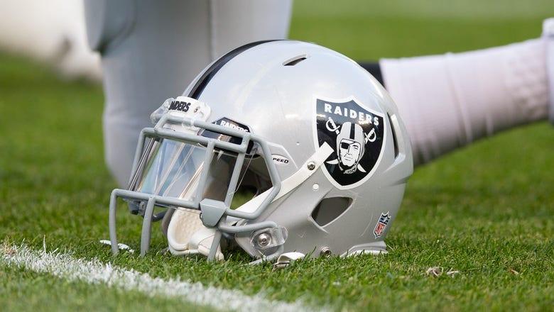 Oakland Raiders: Treyvon Hester has opportunity to impact 2017 season
