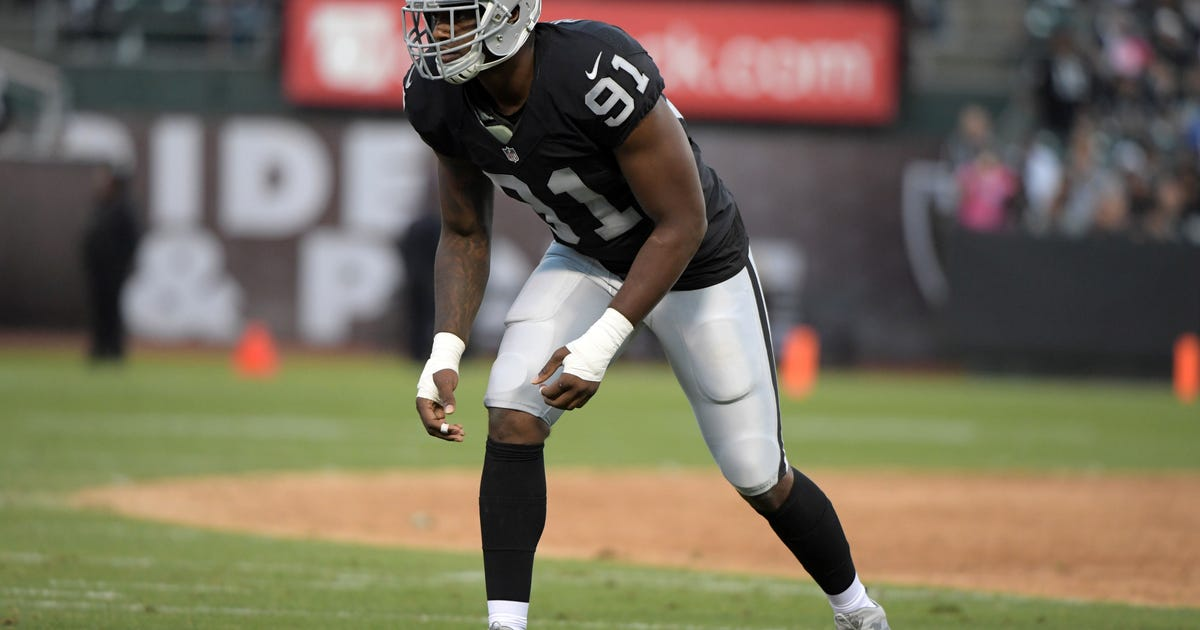 9504096-nfl-preseason-tennessee-titans-at-oakland-raiders.vresize.1200.630.high.0