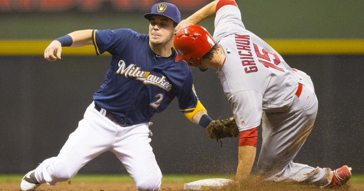 9507950-mlb-st.-louis-cardinals-at-milwaukee-brewers.vresize.1200.630.high.0