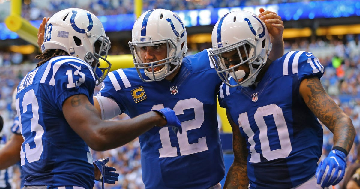 9537629-nfl-detroit-lions-at-indianapolis-colts.vresize.1200.630.high.0