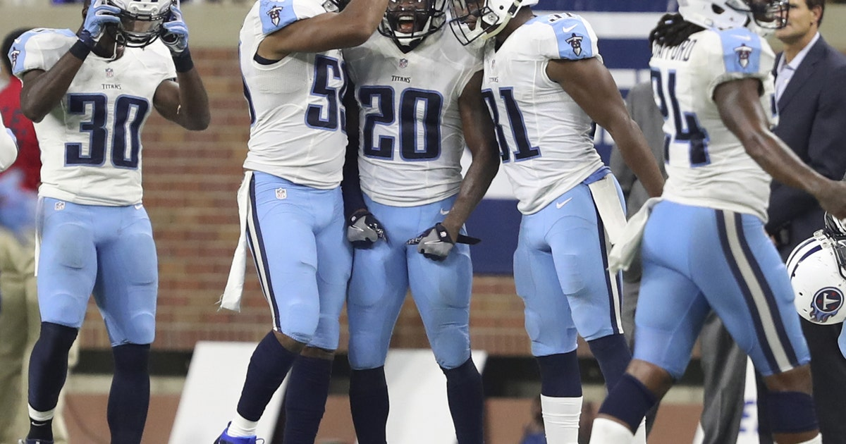 9550538-nfl-tennessee-titans-at-detroit-lions.vresize.1200.630.high.0