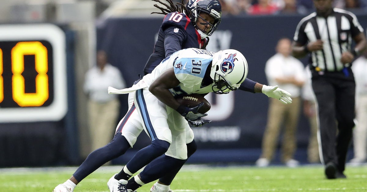 9584794-nfl-tennessee-titans-at-houston-texans.vresize.1200.630.high.0