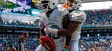 Miami Dolphins: Will Jakeem Grant remain on roster?