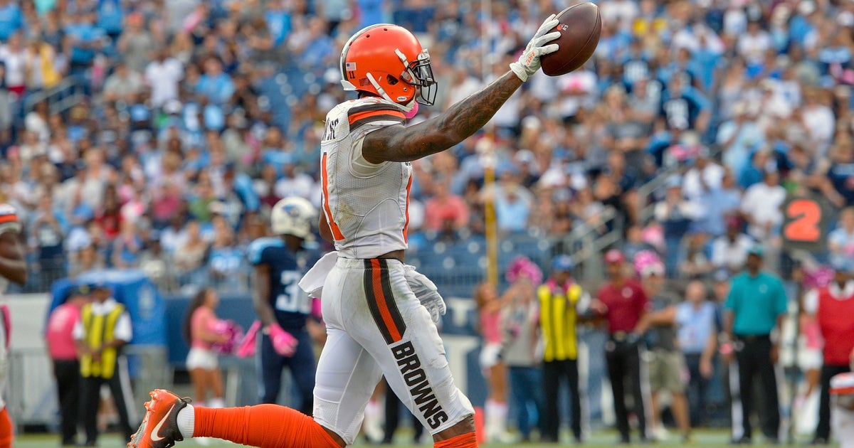 9612863-nfl-cleveland-browns-at-tennessee-titans.vresize.1200.630.high.0