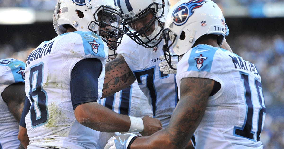 9668158-nfl-tennessee-titans-at-san-diego-chargers.vresize.1200.630.high.0