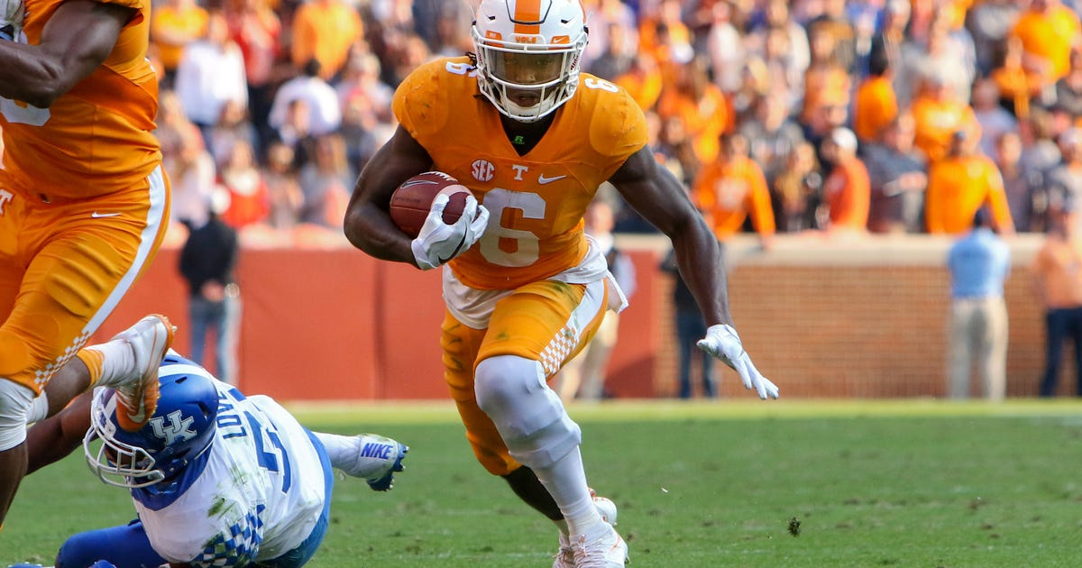 9671445-ncaa-football-kentucky-at-tennessee.vresize.1200.630.high.0