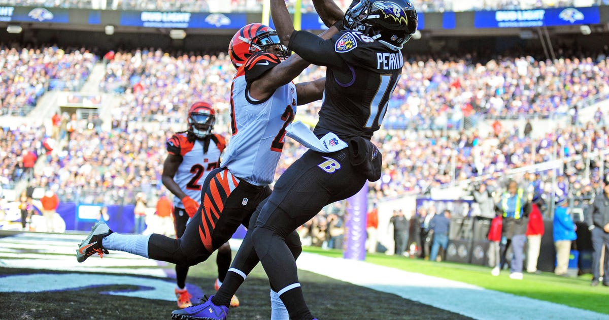 9708750-nfl-cincinnati-bengals-at-baltimore-ravens.vresize.1200.630.high.0