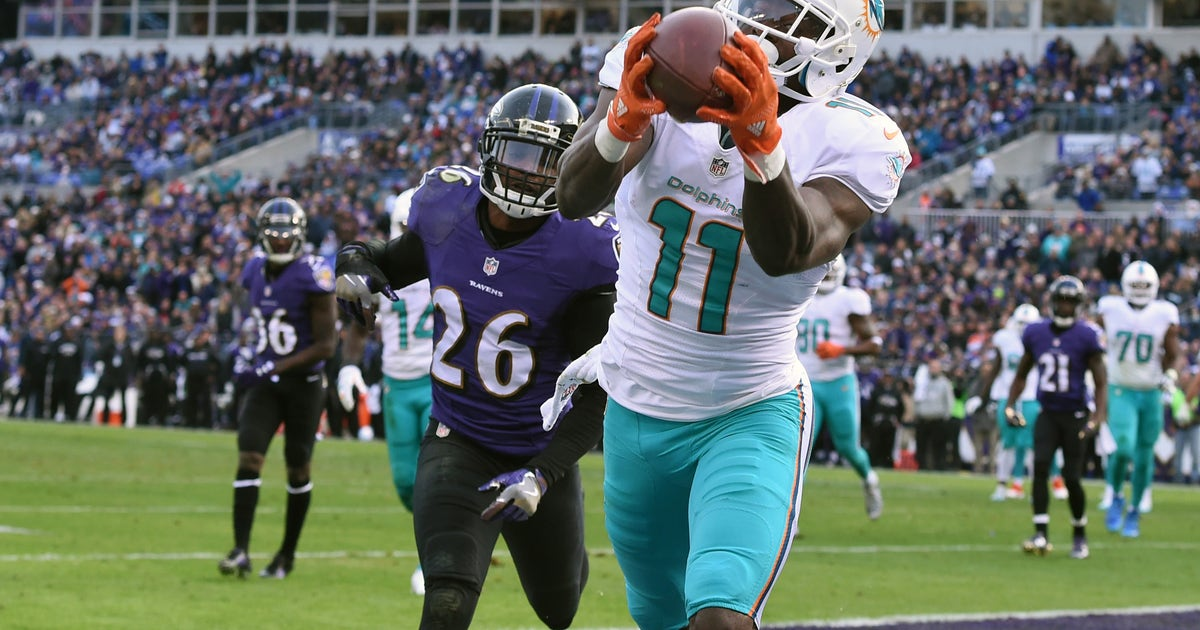 9724688-nfl-miami-dolphins-at-baltimore-ravens.vresize.1200.630.high.0