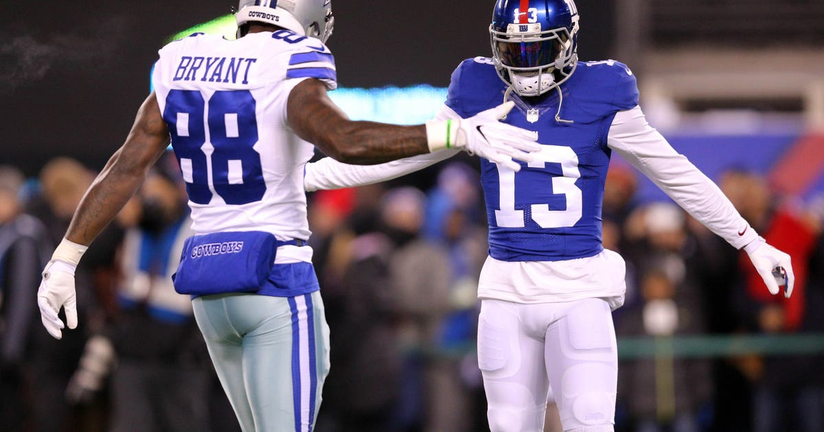 9742437-nfl-dallas-cowboys-at-new-york-giants.vresize.1200.630.high.0