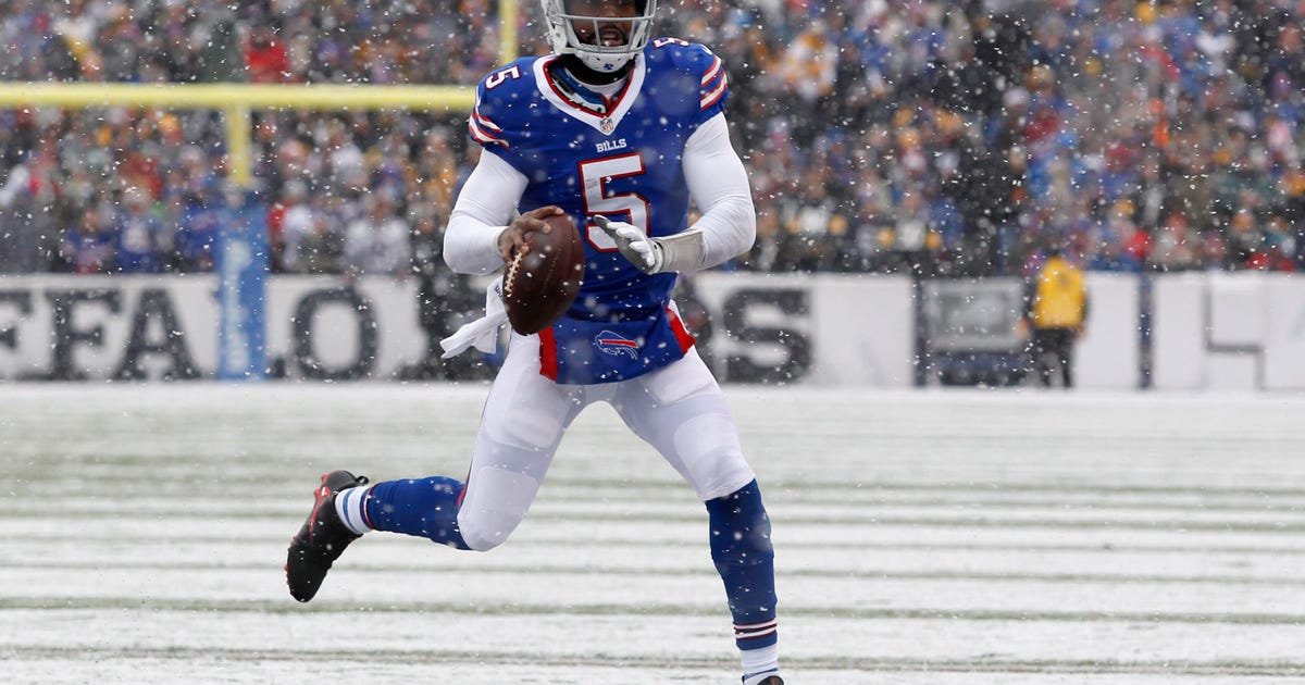 9750453-nfl-pittsburgh-steelers-at-buffalo-bills.vresize.1200.630.high.0