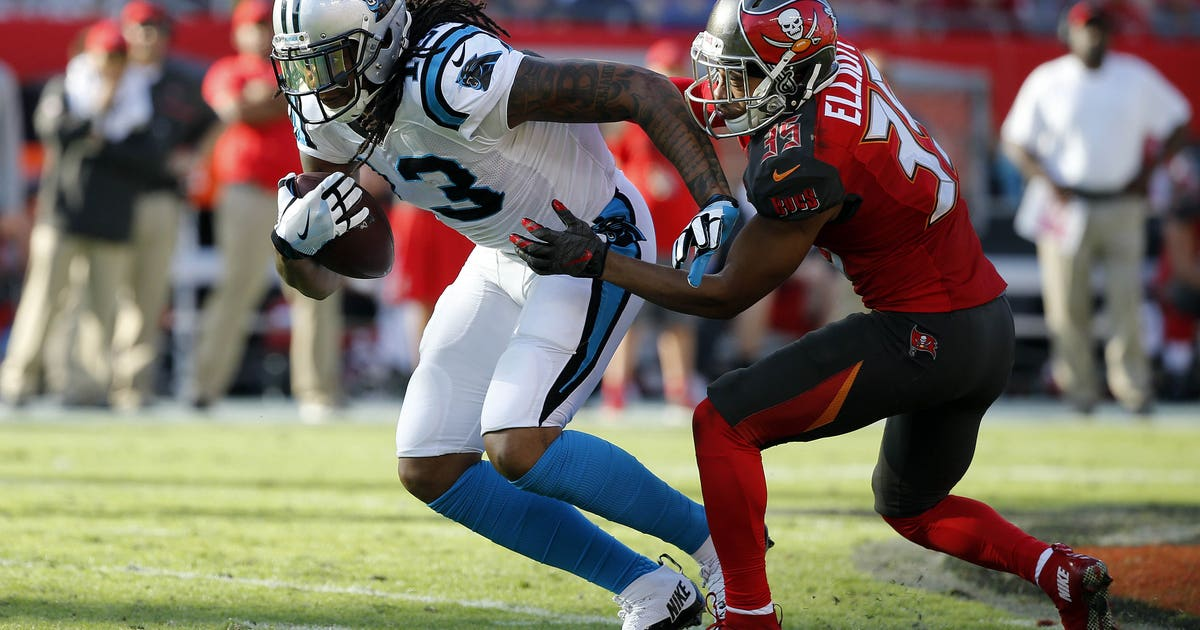 9782107-nfl-carolina-panthers-at-tampa-bay-buccaneers.vresize.1200.630.high.0