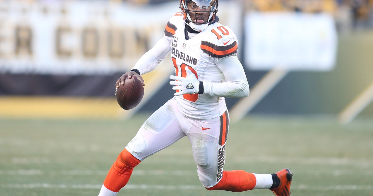 9782492-nfl-cleveland-browns-at-pittsburgh-steelers-1.vresize.1200.630.high.0
