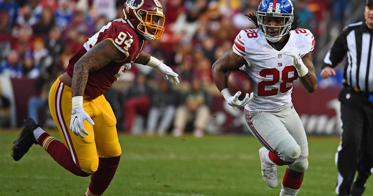 9783065-nfl-new-york-giants-at-washington-redskins-1.vresize.1200.630.high.0