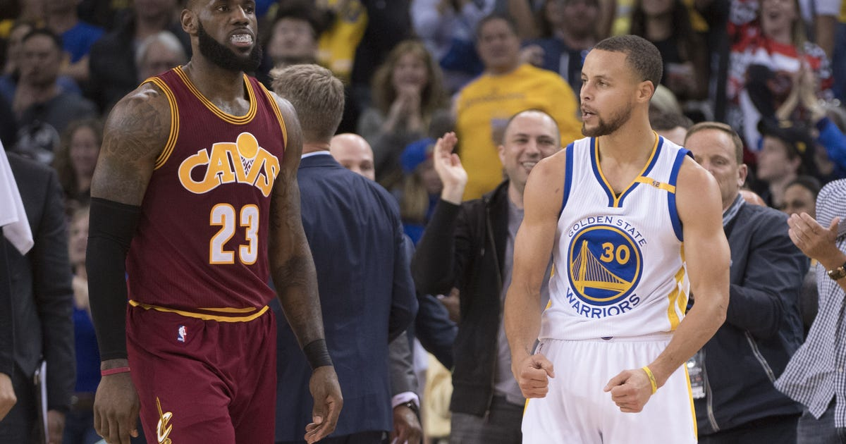 9814276-nba-cleveland-cavaliers-at-golden-state-warriors-5.vresize.1200.630.high.0