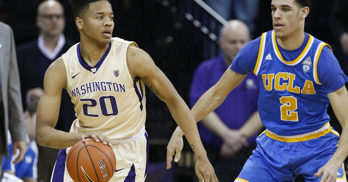 9859635-ncaa-basketball-ucla-at-washington.vresize.1200.630.high.0