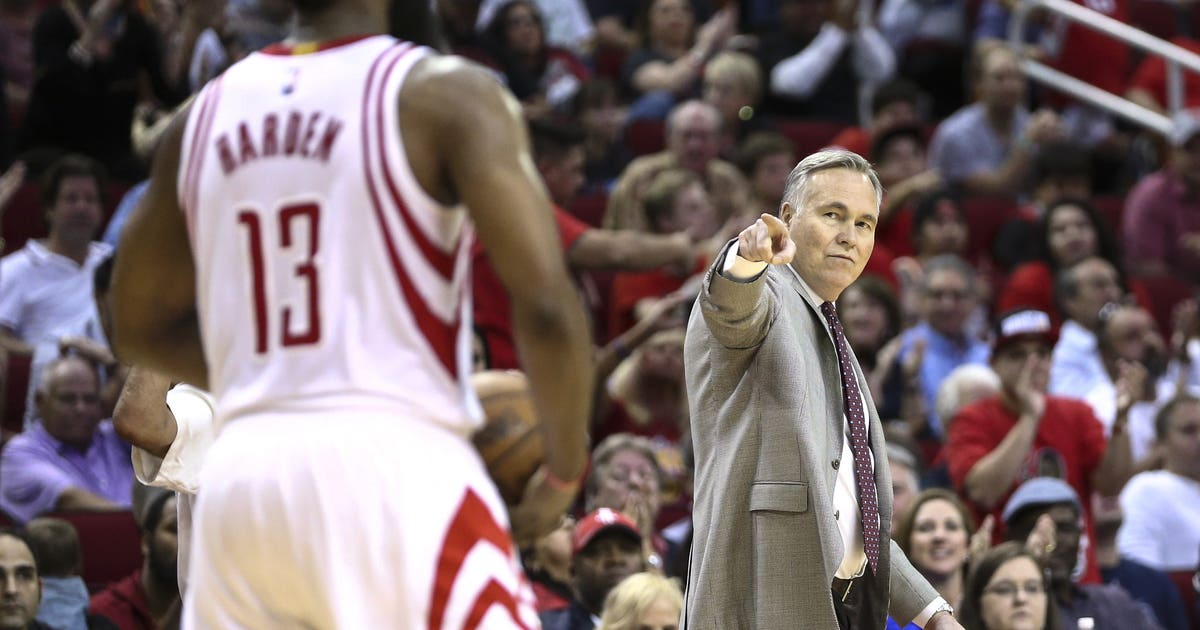9968850-nba-new-orleans-pelicans-at-houston-rockets-1.vresize.1200.630.high.0