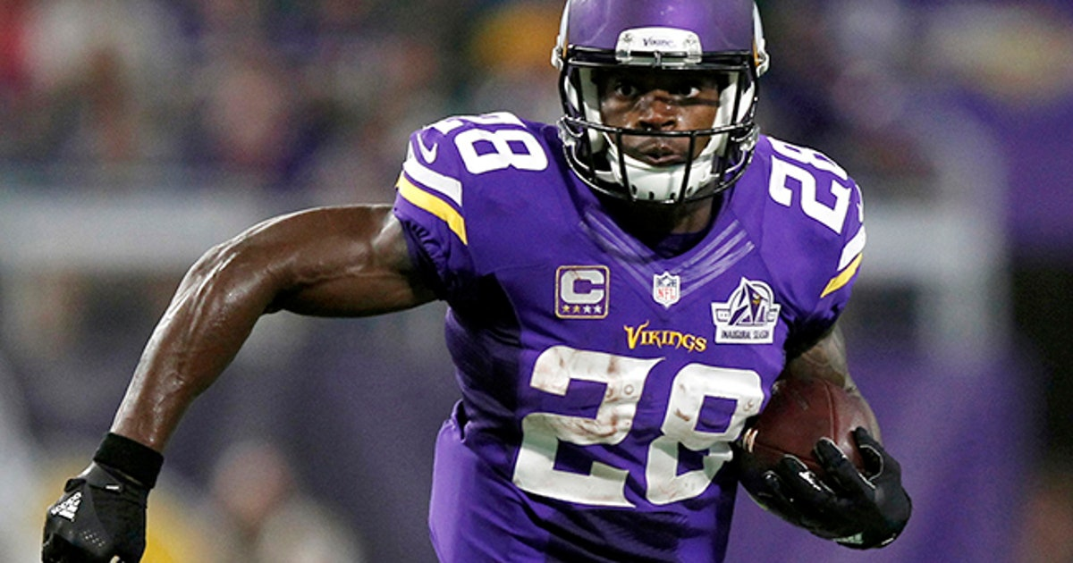 Adrian-peterson-saints.vresize.1200.630.high.0