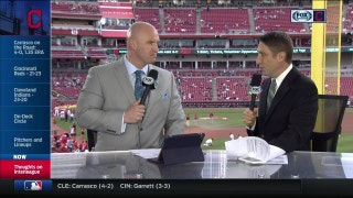 Al and Jensen propose improvements to interleague play