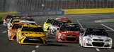 8 things you need to know about the Monster Energy All-Star Race
