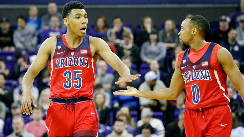 Winners and losers of NBA draft early-entry deadline