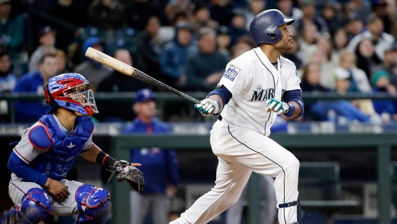 MLB rumors: Latest news, buzz, and rumors