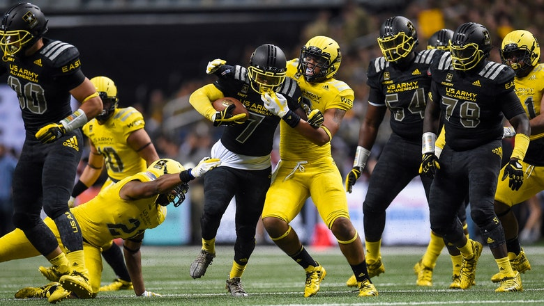 Recruiting roundup: Will high school players take cues from collegians who skip bowl games?