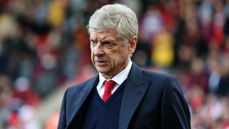 The 5 most important things Arsenal need to do this summer