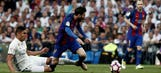 La Liga: Real Madrid, Barcelona battle for title goes to last day