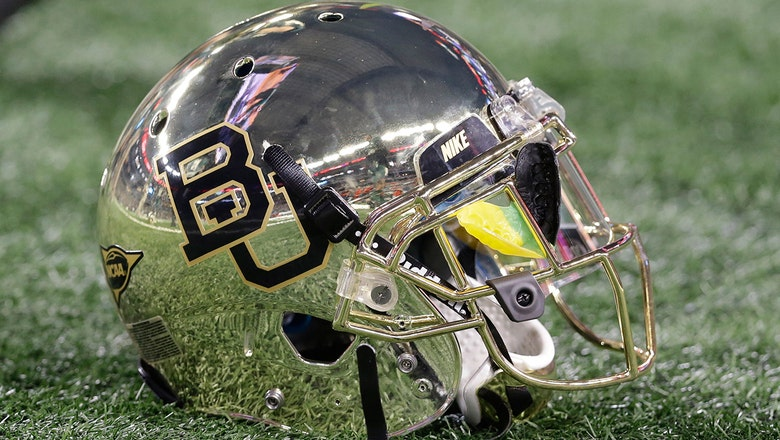 Amid chilling allegations, analyzing the latest Title IX lawsuit against Baylor