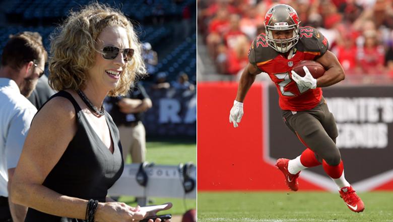 Career Breaks, Hard Knocks and NFL Position Battles