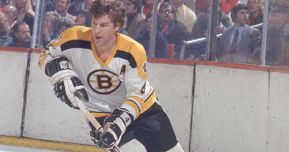 Bobby-orr-boston-bruins-nhl-1970s-1300.vresize.1200.630.high.0