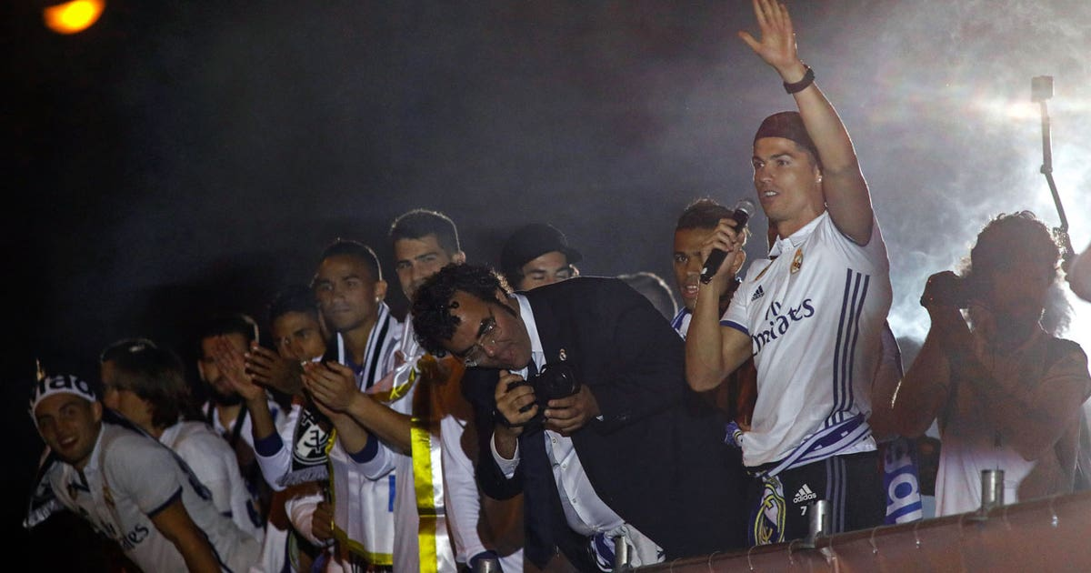 Cristiano-ronaldo-la-liga-title-no-trophy.vresize.1200.630.high.0
