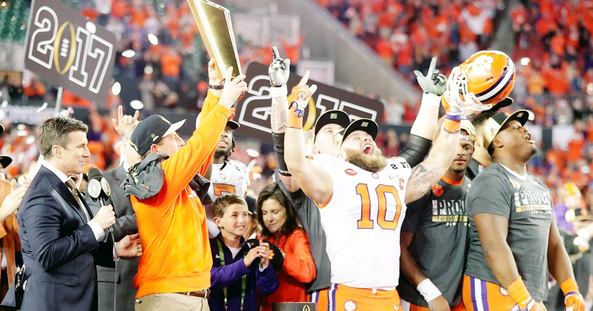 Dabo-swinney-clemson-tigers-national-champions-program-pecking-order.vresize.1200.630.high.0