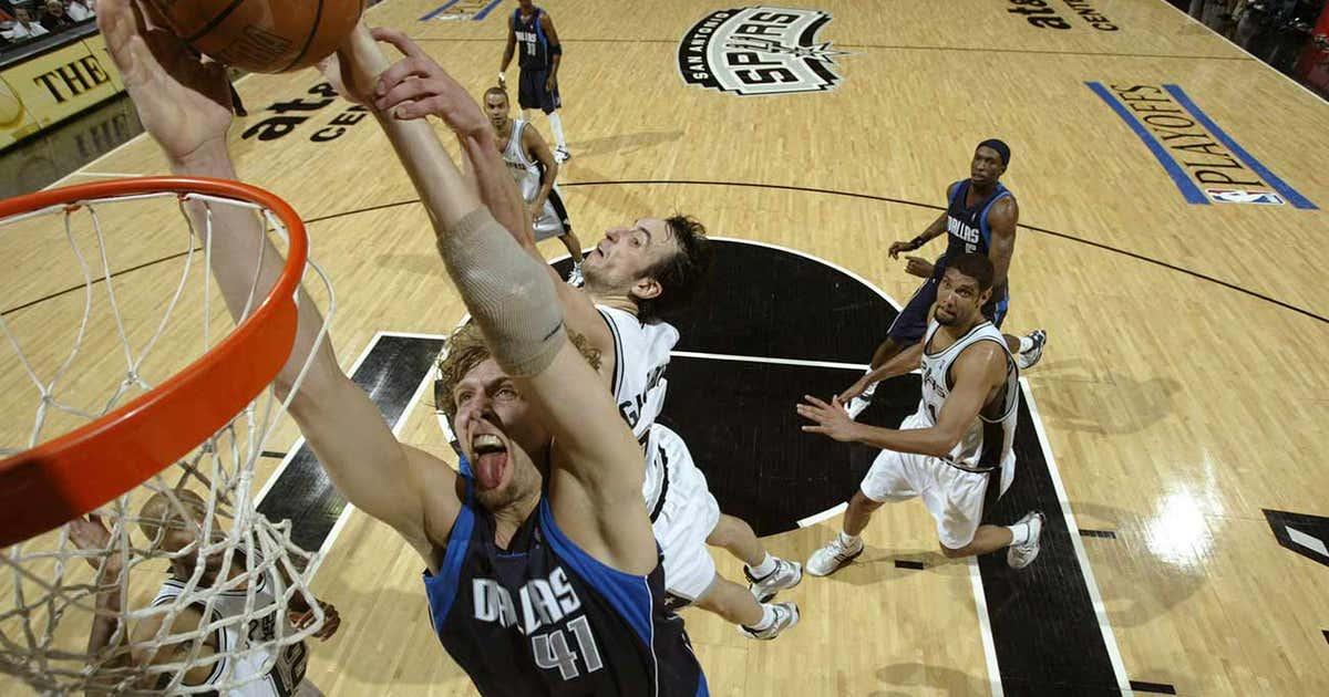 Dirk-nowitzki-nba-playoffs.vresize.1200.630.high.0