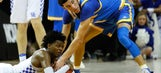 The Lakers Should Draft De'Aaron Fox, Not Lonzo Ball