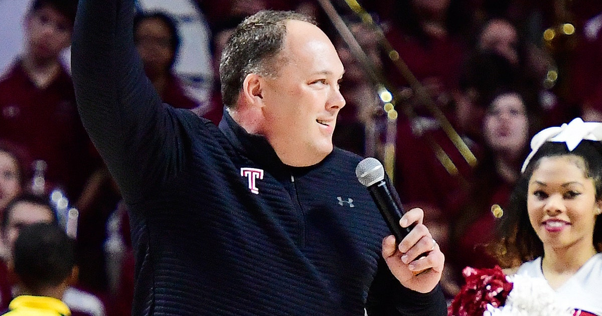 Geoff-collins-temple-owls-football-coach-swag.vresize.1200.630.high.0