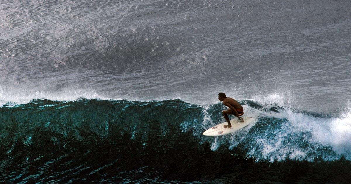 Hawaii.vresize.1200.630.high.0
